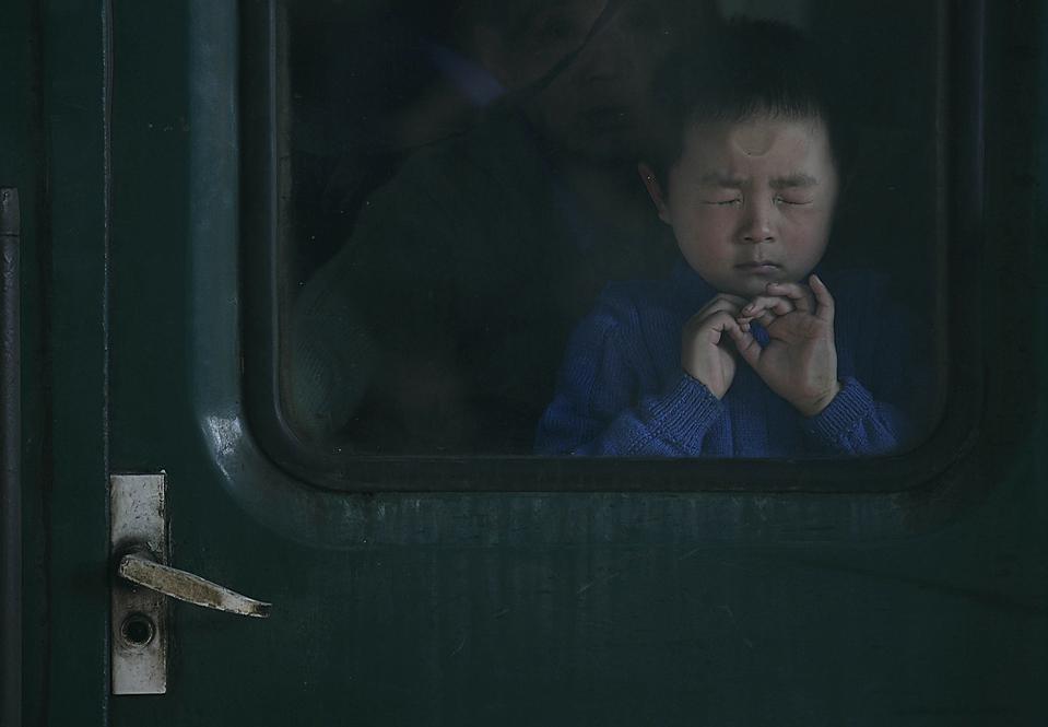 25.02.2010 Китай, Ухана