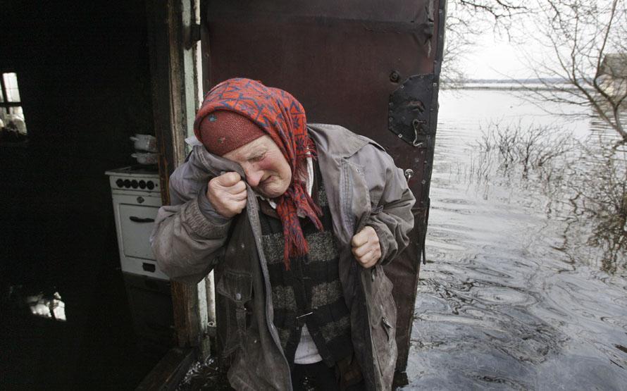 26.03.2010 Беларусь