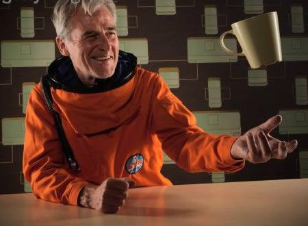 На Земле космонавтам тяжело приспособиться к силе тяжести