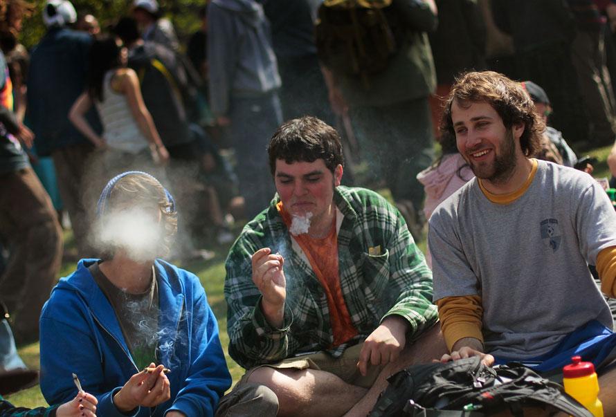 Марихуана штат колорадо марихуаны в вагоне