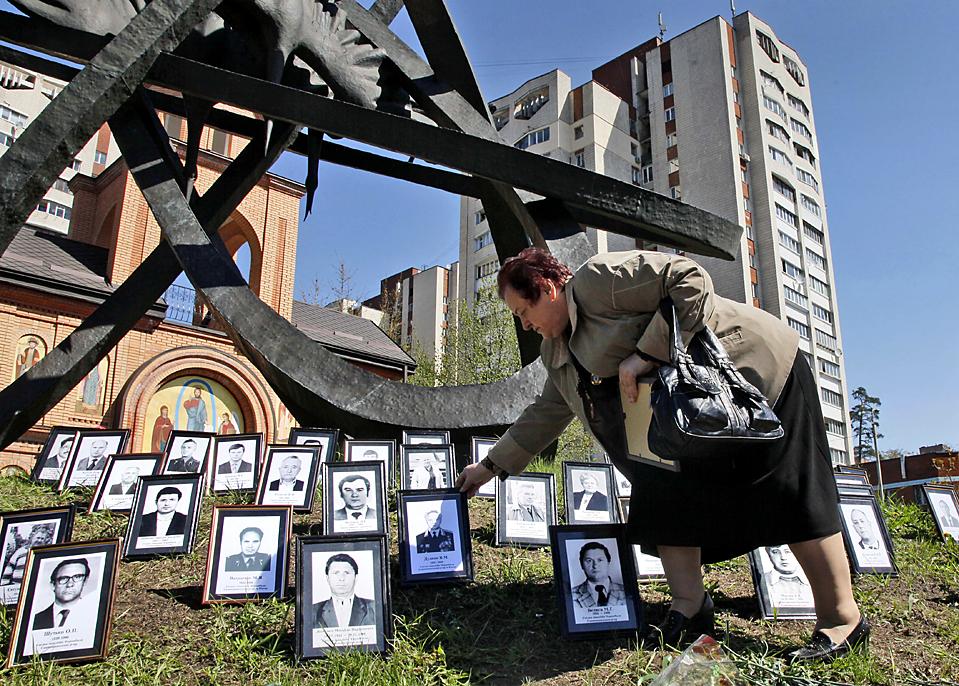 27.04.2010 Украина, Киев