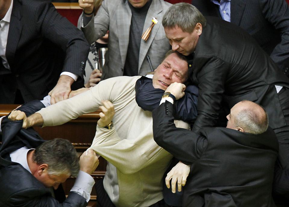 28.04.2010 Украина, Киев