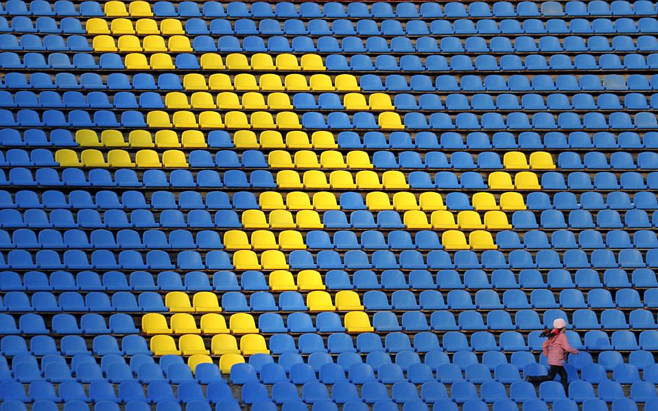 28.04.2010 Россия, Ставрополь