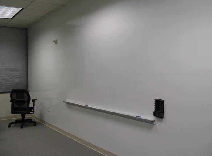 Офис Skype Сан-Франциско
