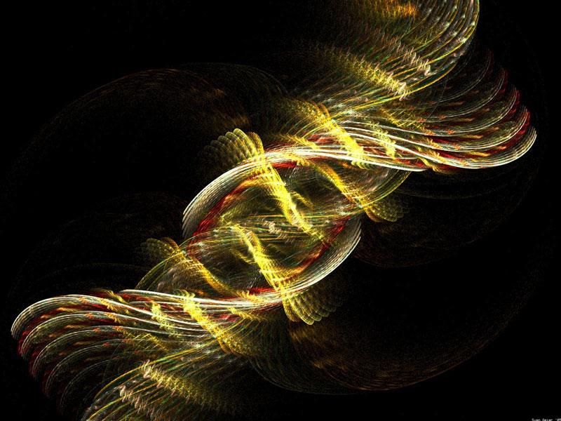 Двойная ДНК