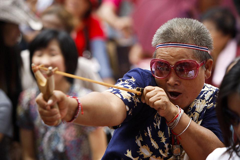 13.05.2010 Таиланд, Бангкок