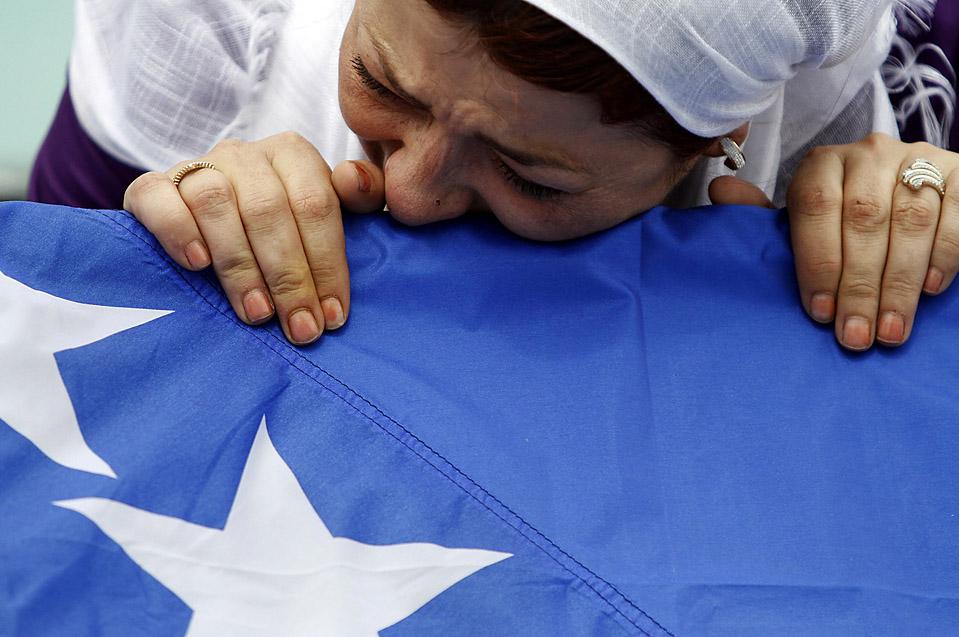 13.05.2010 Босния и Герцеговина