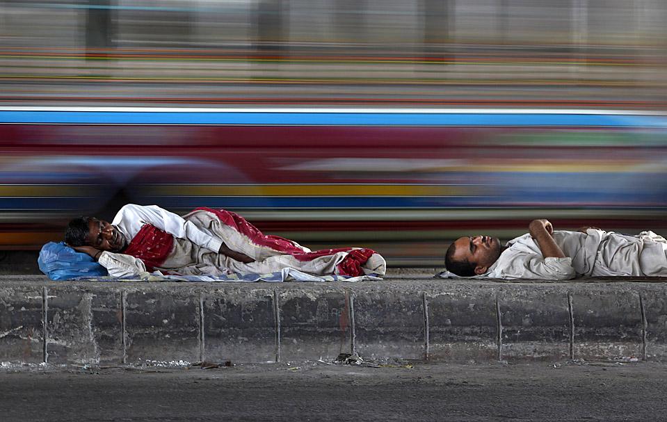14.05.2010 Пакистан, Карачи