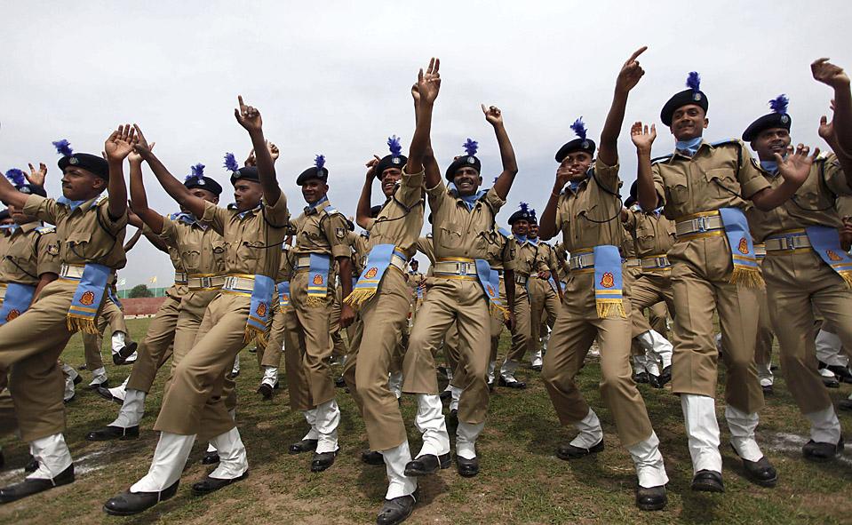 03.06.2010 Индия