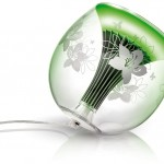 Новогодний подарок Philips LivingColors