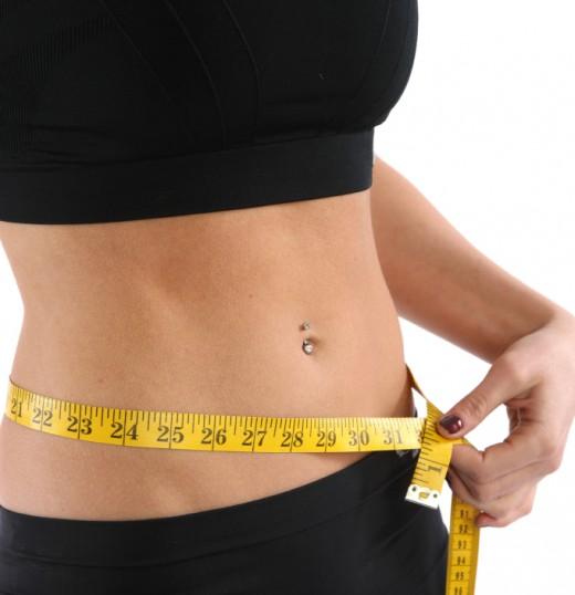 Диета по группе крови - диеты для похудения