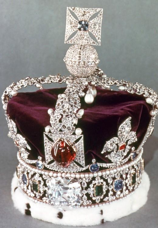 Профессию монарха научно признали опасной для жизни