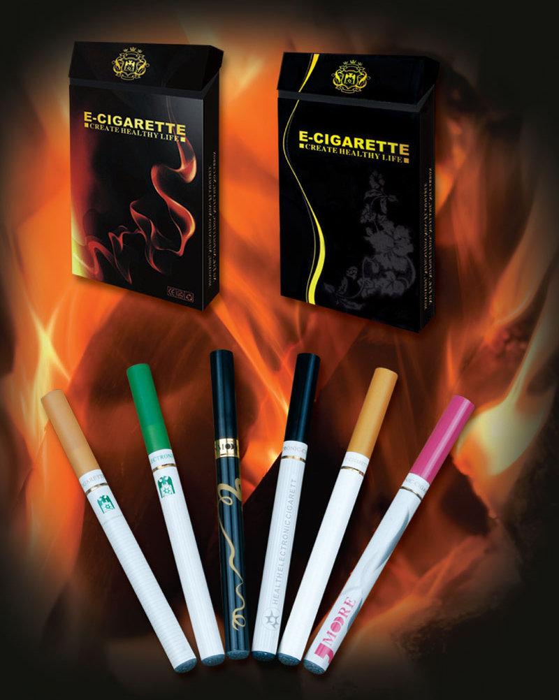 Сигареты заказать в сша электронные сигареты купить в спб многоразовые