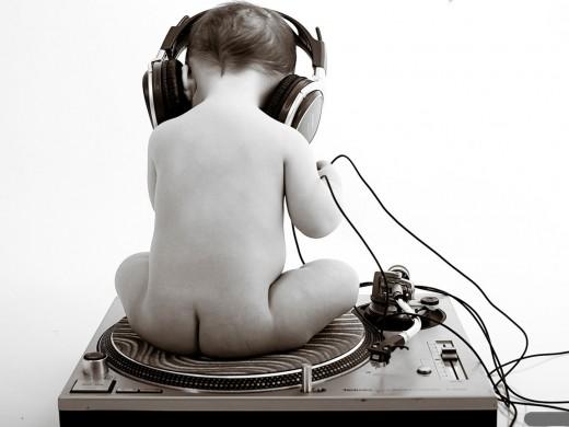 Любовь к музыке вызвана «химикатом удовольствия»