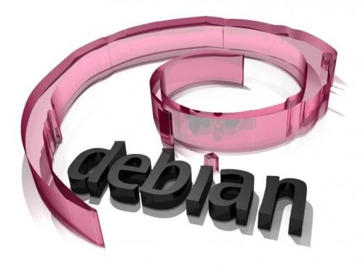 Вышла шестая версия платформы Debian