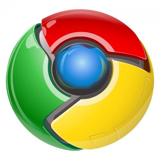 Google пообещал 20 тысяч долларов автору взлома браузера Chrome