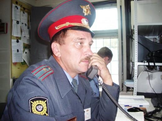 Осторожно! Мошенники орудуют в Киеве