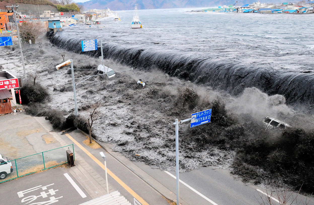 beach resort disasters an economic hazard Natural hazard assessments the study recommended the protection of beach as disaster mitigation and economic incentives in colloquium on the.