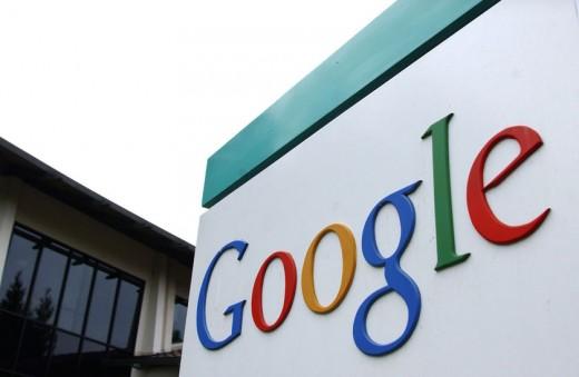 "Google проводит ""чистку"""