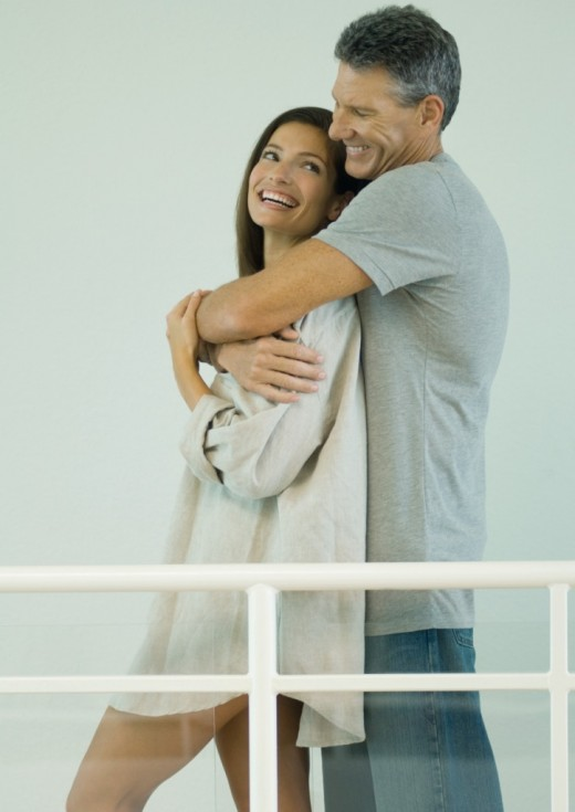 Почему мужчин не учат делать женщин счастливыми?