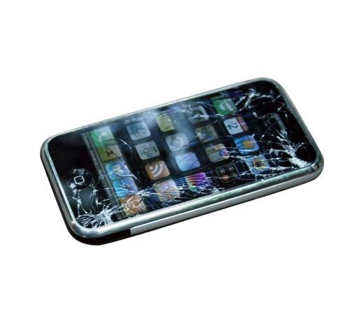 Надежность iPhone и лидирующие причины отказов