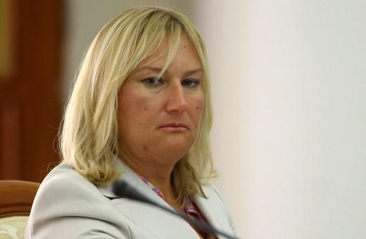 Елена Батурина остается самой богатой женщиной России