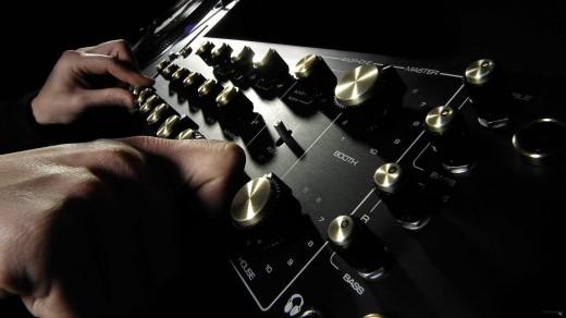 Стоимость аренды звука www.soundflight.ru: от каких факторов зависит стоимость звукового оборудования?