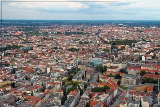 Дает ли покупка недвижимости в Германии право на постоянное место проживания?