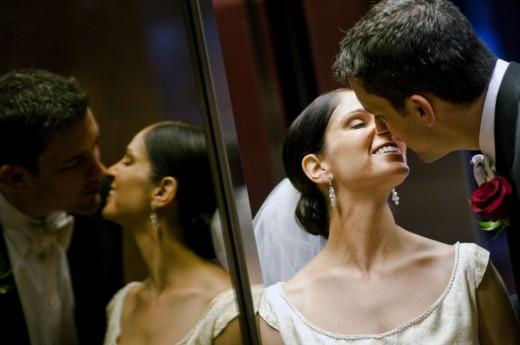 Фото на память или Как выбрать свадебного фотографа?