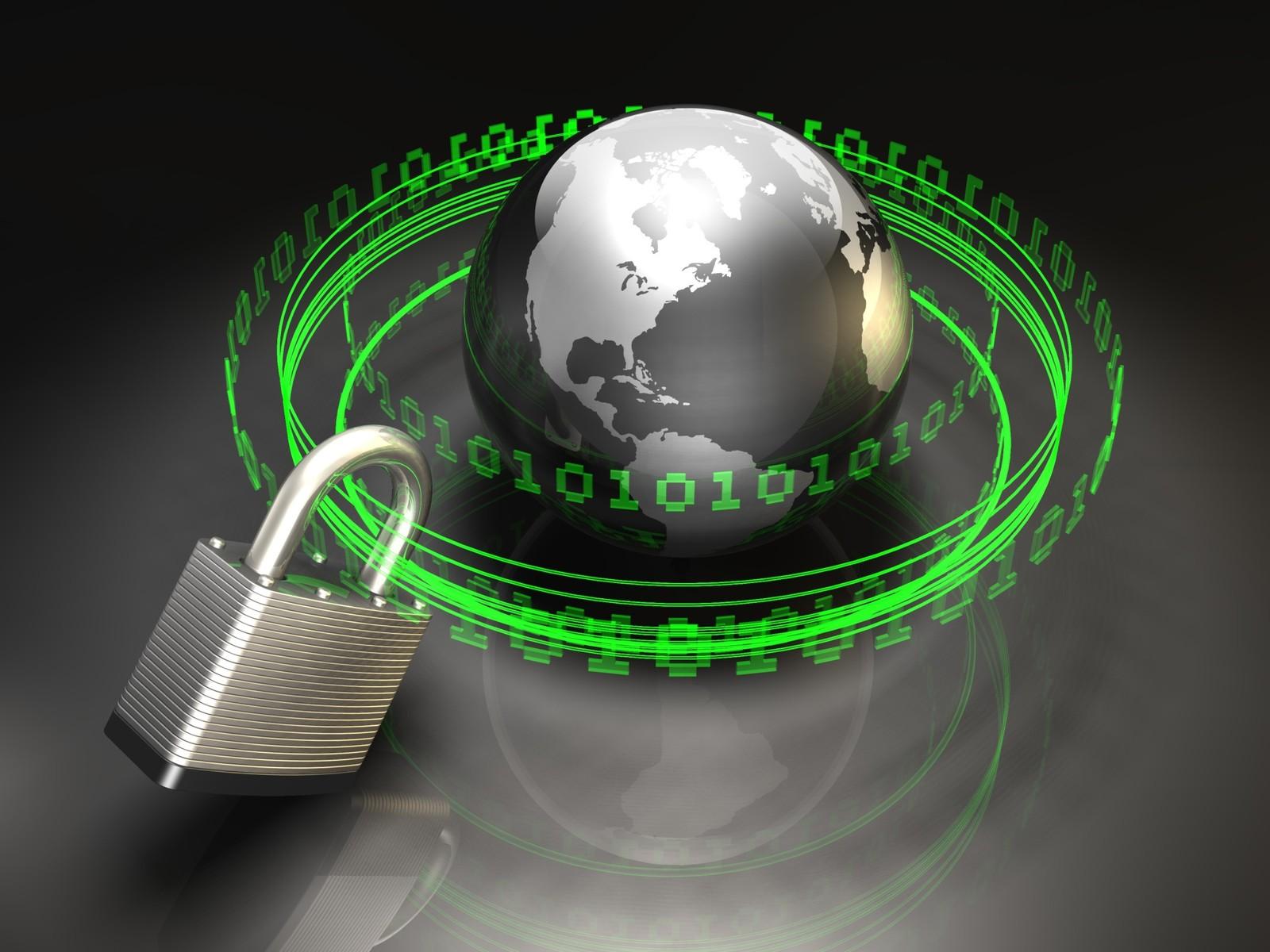 Безопасность жизнь технологии моя