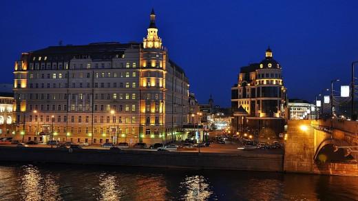 Рынок аренды квартир и гостиничный бизнес Петербурга: что изменилось за последние годы?