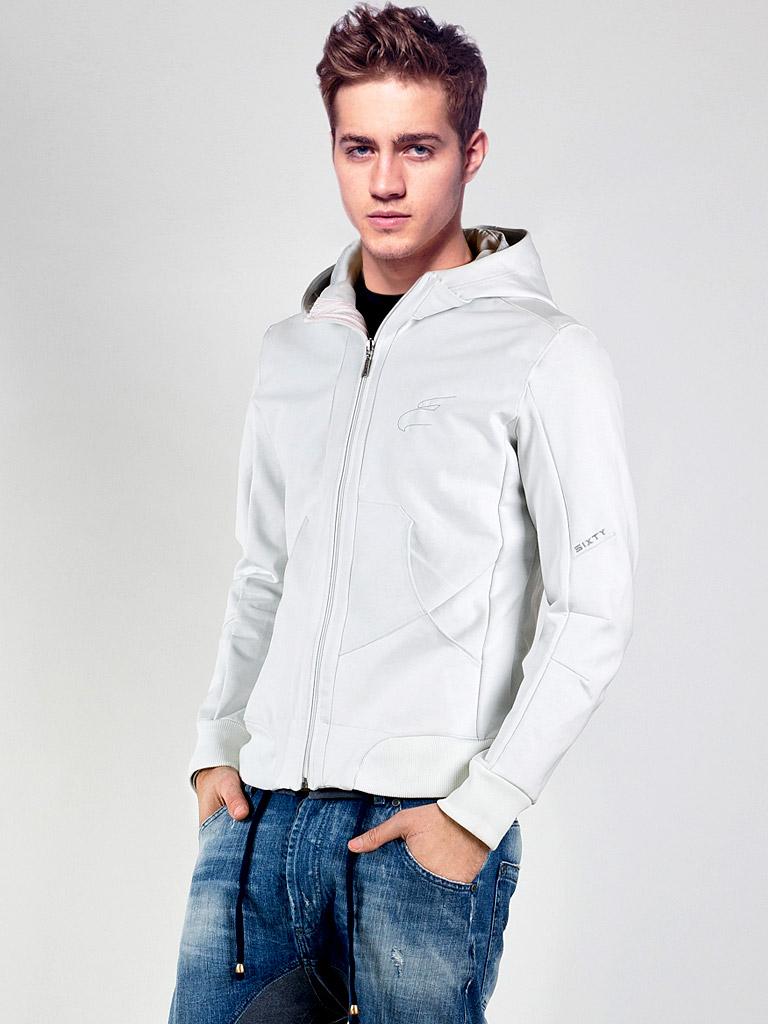 Статьи теги мужская одежда одежда
