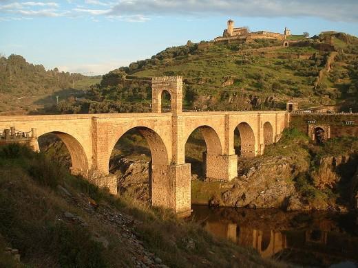 Отдых в Испании нынче в моде