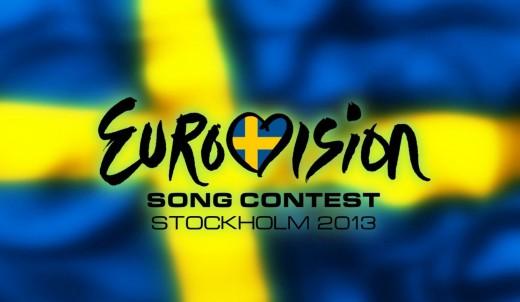 Все меньше стран хотят участвовать в «Евровидении»