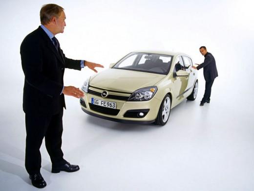Факторы, определяющие, какой автомобиль купить