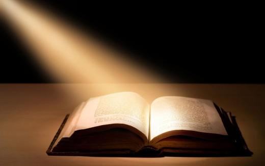 В Москве запущен цикл просветительских лекций «Книга. Знание»