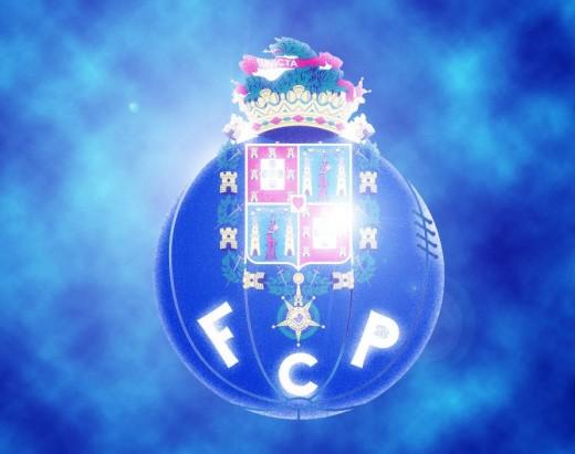 4 теневых фаворита Лиги чемпионов