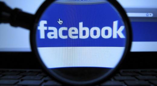 "В Таджикистане запретили Facebook и радио ""Свобода"""