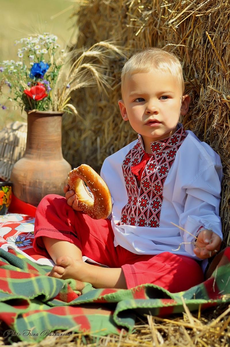 картинки маленькие украинцы звенья драгоценного