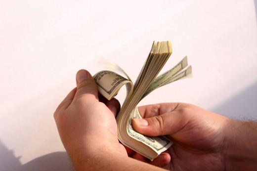 Можно ли взять кредит сразу в нескольких банках?