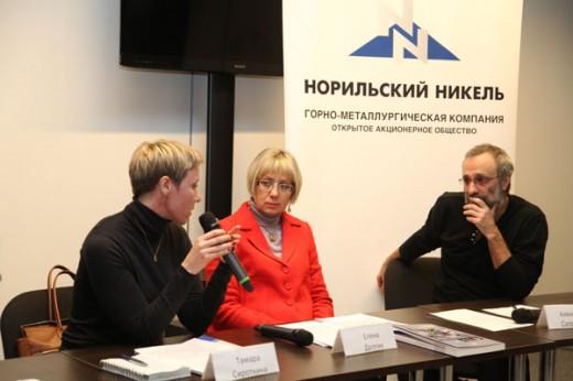 Иностранные инвесторы проявляют интерес к социальной ответственности российских компаний