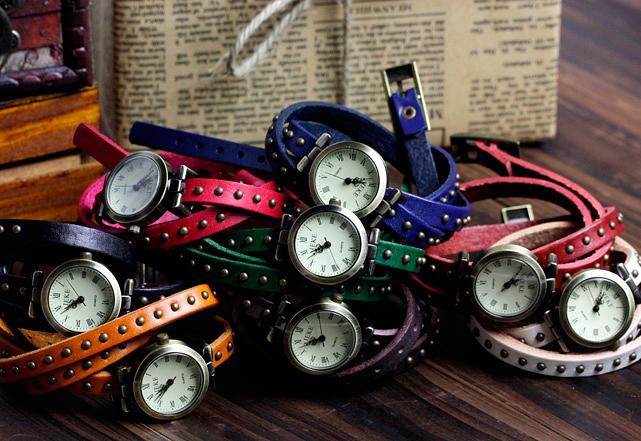сауна нижний новгород в подарок часы