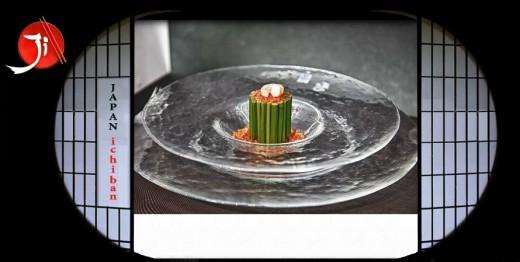 Japanichiban.ru обновили ассортимент посуды