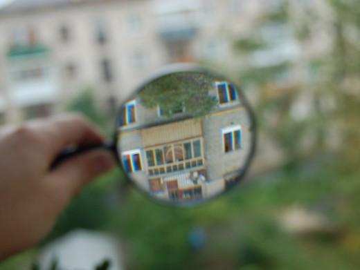 Преимущество аренды квартиры в Нижнем Новгороде посуточно