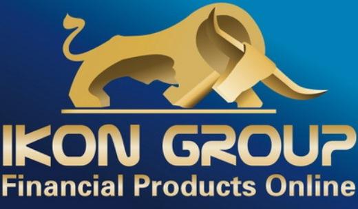 Мировой лидер интернет-трейдинга IKON Group пришел в Россию