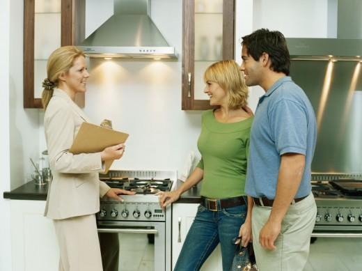 Сдача квартиры в аренду как бизнес