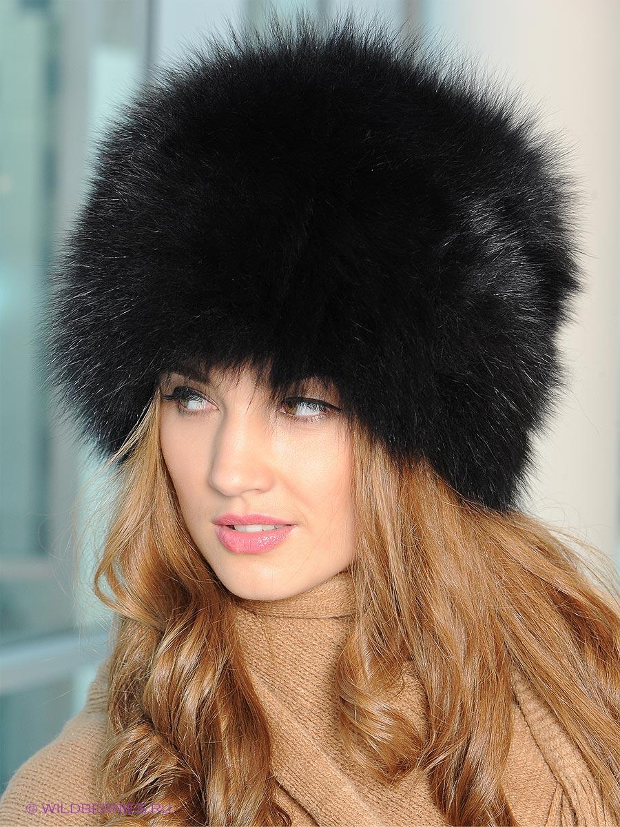 df709973aa98 Меховую шапку купить в Москве люди решаются постоянно - Моя газета ...