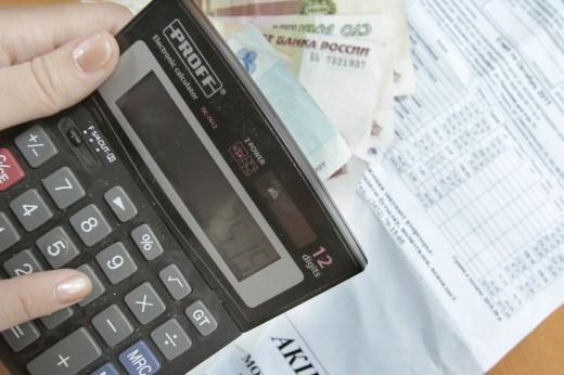 Созданная в Челябинской области управленческая схема поможет присмотреть за ЖКХ