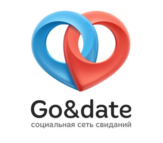 Знакомств сайтов логотип