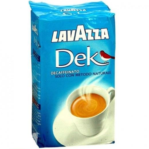Секреты кофе без кофеина